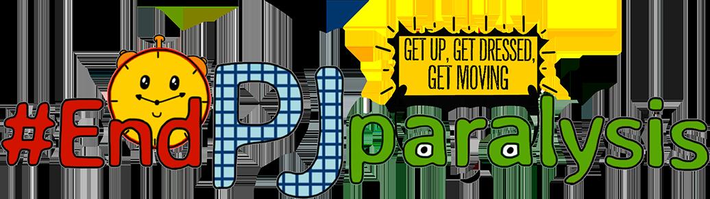 End-PJ-Logo