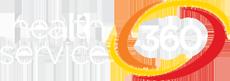 hs-logo
