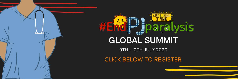 Global Summit (7)